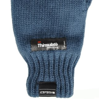 Перчатки IcePeak Manuel - фото 3