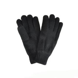 Перчатки IcePeak Manuel - фото 2