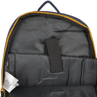 Рюкзак IcePeak Gaido - фото 4