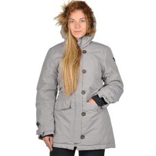 Куртка IcePeak Odette - фото 4