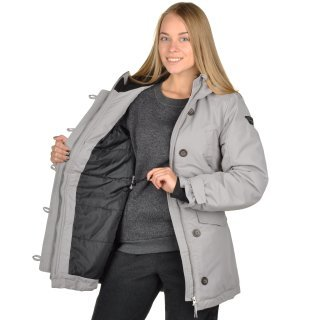 Куртка IcePeak Odette - фото 6