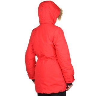 Куртка IcePeak Odette - фото 3