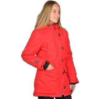 Куртка IcePeak Odette - фото 5