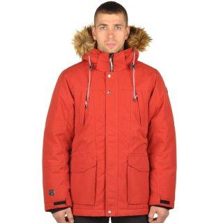 Куртка IcePeak Oliver - фото 1