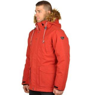 Куртка IcePeak Oliver - фото 2