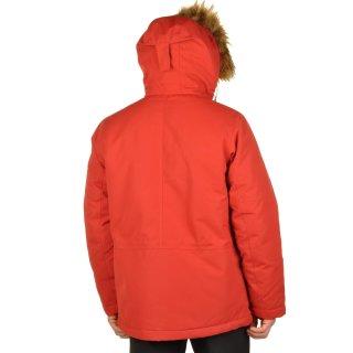Куртка IcePeak Oliver - фото 3