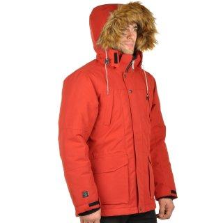 Куртка IcePeak Oliver - фото 4