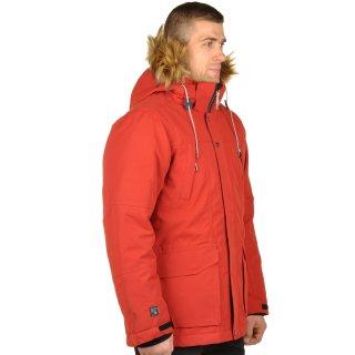 Куртка IcePeak Oliver - фото 5