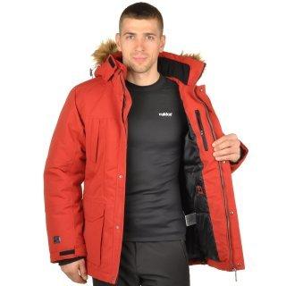 Куртка IcePeak Oliver - фото 6