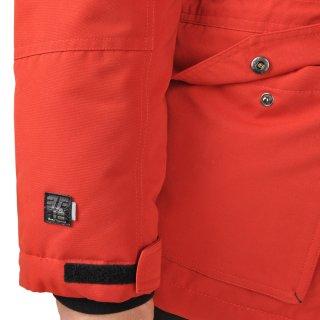 Куртка IcePeak Oliver - фото 7