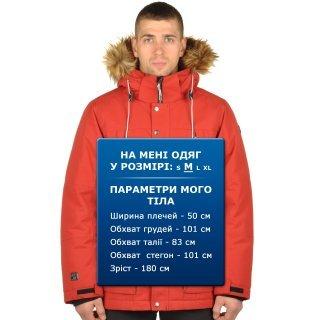 Куртка IcePeak Oliver - фото 8