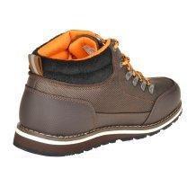 Ботинки IcePeak Wynn - фото