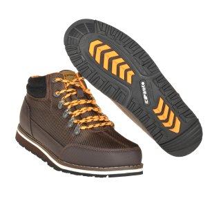 Ботинки IcePeak Wynn - фото 3
