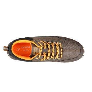 Ботинки IcePeak Wynn - фото 5