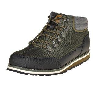 Ботинки IcePeak Wynn - фото 1