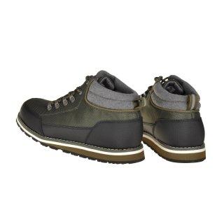 Ботинки IcePeak Wynn - фото 4