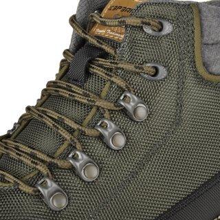 Ботинки IcePeak Wynn - фото 6