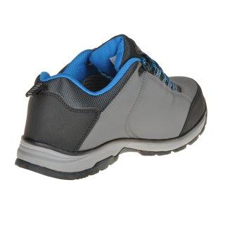 Ботинки IcePeak Wyatt - фото 2