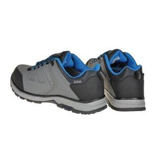 Ботинки IcePeak Wyatt - фото 4