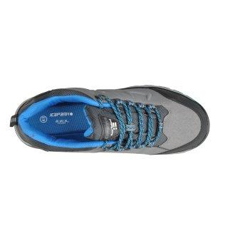 Ботинки IcePeak Wyatt - фото 5