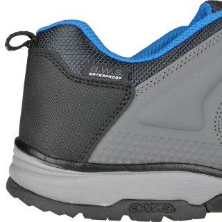 Ботинки IcePeak Wyatt - фото 6
