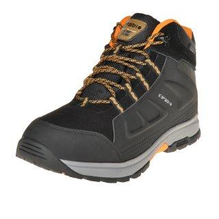 Ботинки IcePeak Wulstan - фото 1