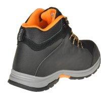 Ботинки IcePeak Wulstan - фото