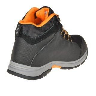 Ботинки IcePeak Wulstan - фото 2