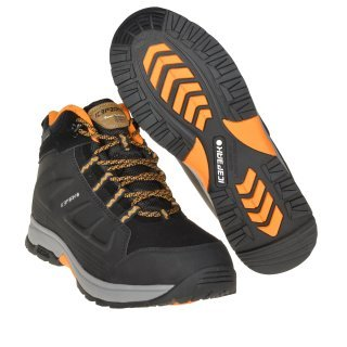 Ботинки IcePeak Wulstan - фото 3