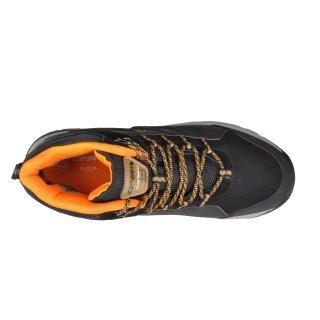 Ботинки IcePeak Wulstan - фото 5