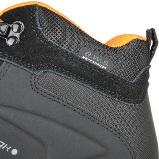 Ботинки IcePeak Wulstan - фото 7