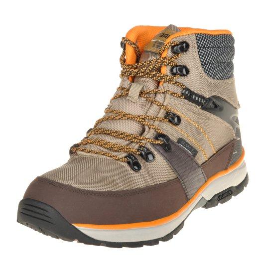 Ботинки IcePeak Wulric - фото