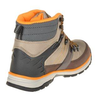 Ботинки IcePeak Wulric - фото 2