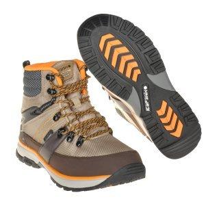 Ботинки IcePeak Wulric - фото 3