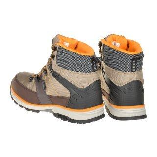 Ботинки IcePeak Wulric - фото 4