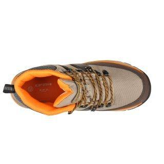 Ботинки IcePeak Wulric - фото 5