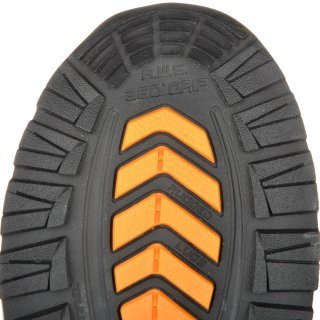 Ботинки IcePeak Wulric - фото 8