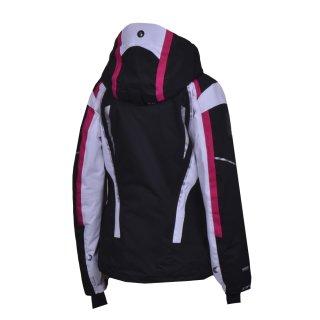 Куртка IcePeak Necia - фото 2