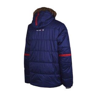 Куртка IcePeak Caius - фото 2
