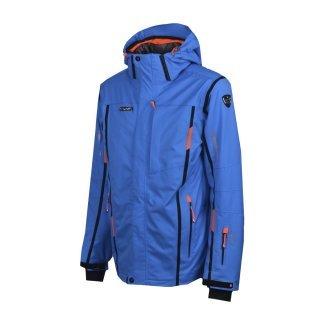 Куртка IcePeak Nevio - фото 1