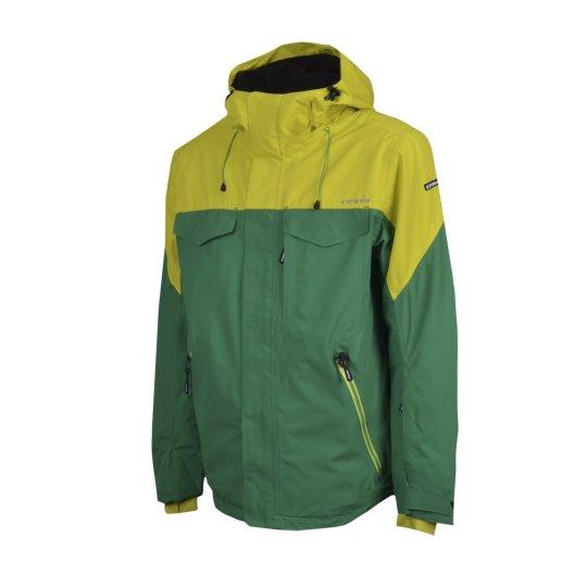 Куртка IcePeak Keats - фото