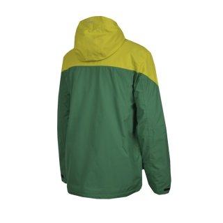 Куртка IcePeak Keats - фото 2