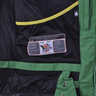 Куртка IcePeak Keats - фото 3
