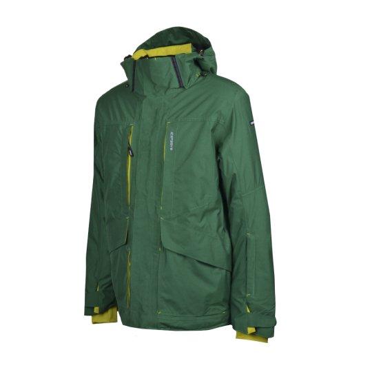 Куртка IcePeak Kacey - фото