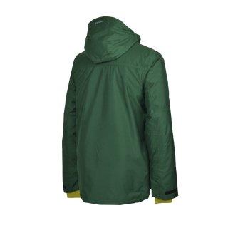 Куртка IcePeak Kacey - фото 2