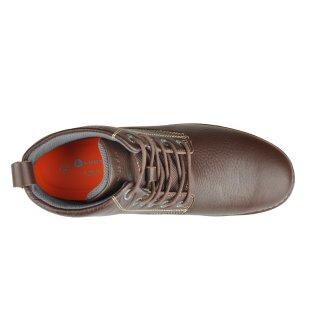 Ботинки Luhta Lassi - фото 5