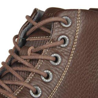 Ботинки Luhta Lassi - фото 6