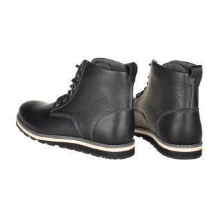 Ботинки Luhta Lassi - фото 4