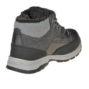 Ботинки Luhta Lauri - фото 2