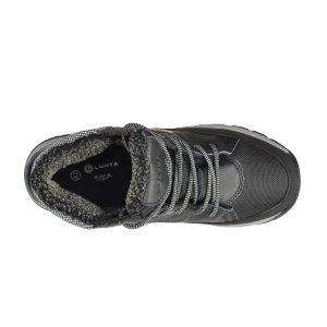 Ботинки Luhta Lauri - фото 5